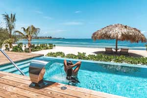 Excellence Oyster Bay - All Inclusive - Adults Only - Jamaica