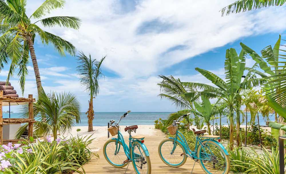Excellence Oyster Bay Resort Montego Bay Excellence